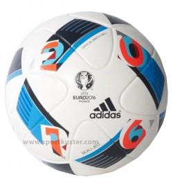 Adidas UEFA Euro 2016 Fußball