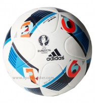 Adidas UEFA Euro 2016 Top Replique Ball