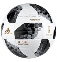 Adidas FIFA Fussball-Weltmeisterschaft Top Replique Ball