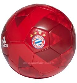 Bayern München Fussball