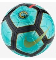 CR7 Nike Strike Fußball