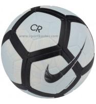 CR7 Prestige Fußball