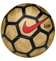 Nike FootballX Clube Fußball