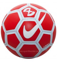 Nike FootballX Menor Futsal Fußball