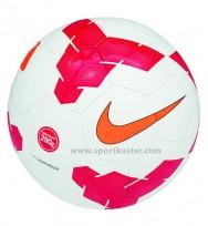 Nike Lightweight 290g Ball