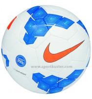 Nike Lightweight 350g Ball