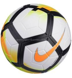 Nike Magia Fußball