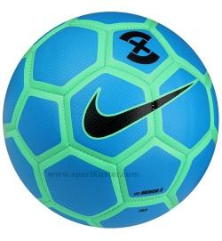 Nike Menor X Futsal Fußball