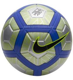 Nike Neymar Strike + Skills Fussball