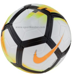 Nike Ordem V Fußball