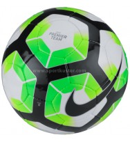 Nike Premier Team Fußball