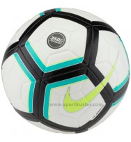Nike Strike Fussball (350 Gramm)