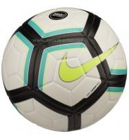 Nike Strike Team Fußball