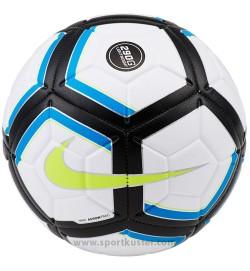 Nike Strike Team Fussball (350 Gramm)