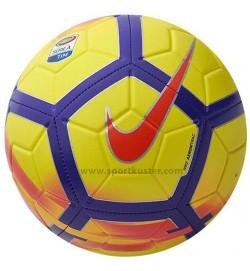 Nike Serie A Strike Fußball