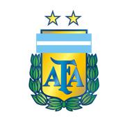 Argentinien (0)