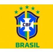Brasilien (6)