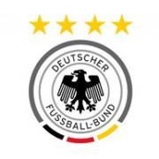 Deutschland (7)