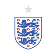 England (8)
