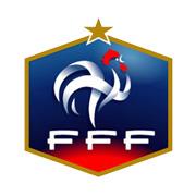 Frankreich (5)