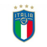 Italien (5)