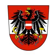 Österreich (6)