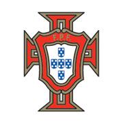 Portugal (10)