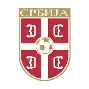 Serbien (1)