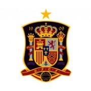 Spanien (4)