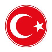 Türkei (4)