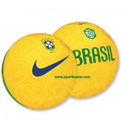 Brasilien Ball Prestige