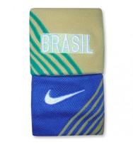 Brasilien Schweissband