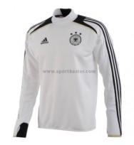 Deutschland Sweater