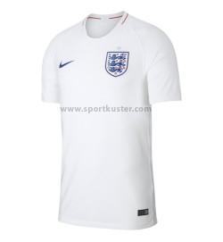 England Heim Trikot