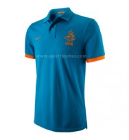 Holland Authentic Polo