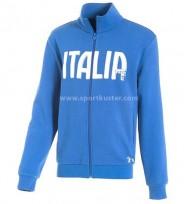 Italien Track Jacke