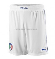 Italien Hose