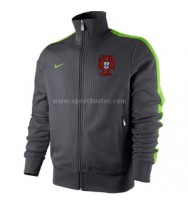 Portugal Authentic N98 Jacke