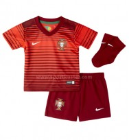Portugal Home Baby Set 14/15
