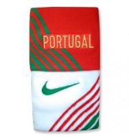 Portugal Schweissband