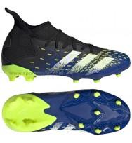 Adidas Predator Freak 3 FG Kinder