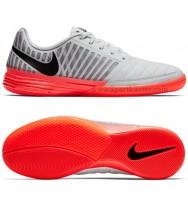 Nike Lunar Gato II IC