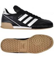 Adidas Kaiser 5 Goal Hallenschuhe