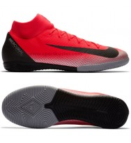 MercurialX Superfly VI Academy CR7 IC