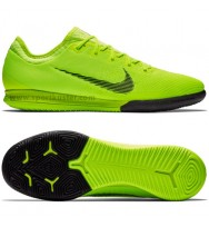 Mercurial VaporX XII Pro IC Always Forward