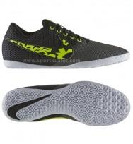 Nike Elastico Pro III IC