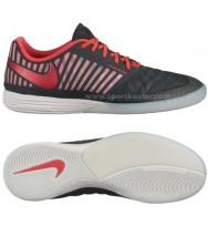 Nike LunarGato 2