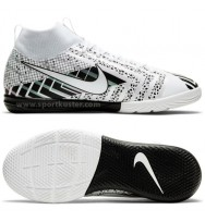 Jr. Mercurial Superfly VII Academy MDS IC