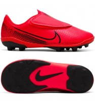 Jr Mercurial Vapor XIII Club MG