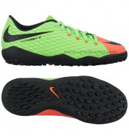 Jr Hypervenom Phelon III TF